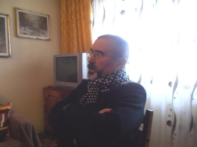 Dimitrie Savu Tiberiu Cosovan