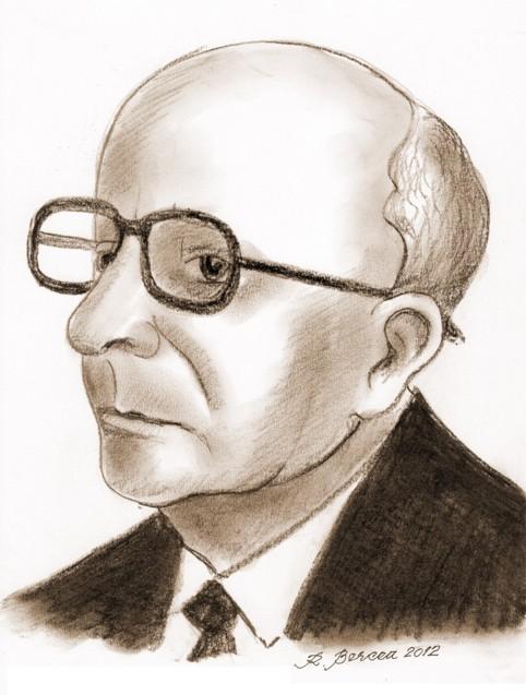 Dimitriu