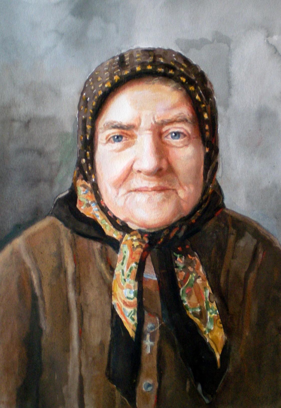 Doina SANY6324
