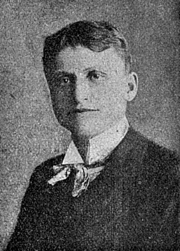 Scriitorul fălticenean Ion DRAGOSLAV