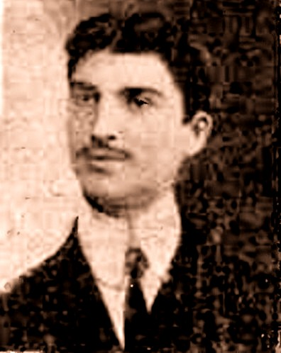 Calistrat N. Popărescu