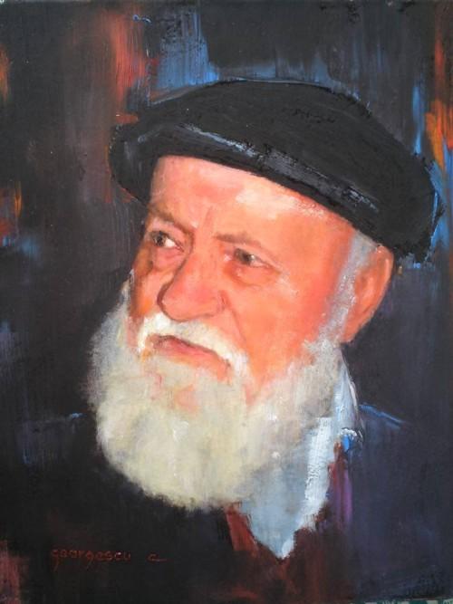 Dumitru Rusu