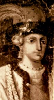 Ecaterina Cerkeza