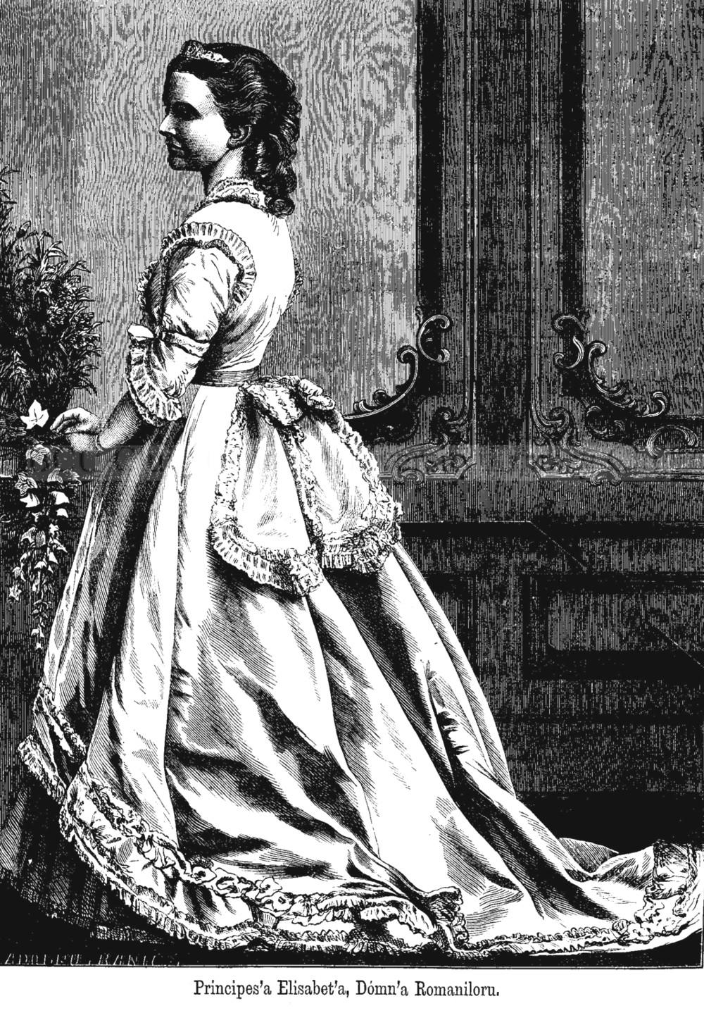 Elisabeta 1869_005_47-5