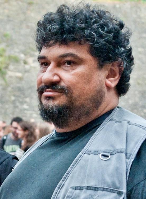 Constantin Emil Ursu