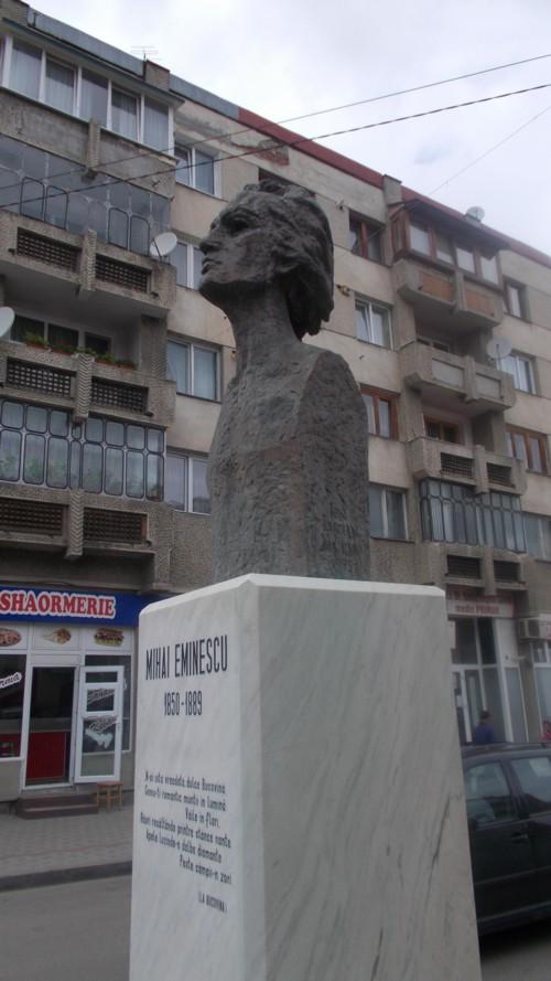 Eminescu 2