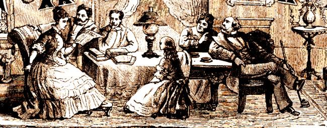 FAMILIA 1879 sigla