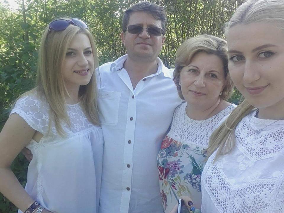 Familia Baitan
