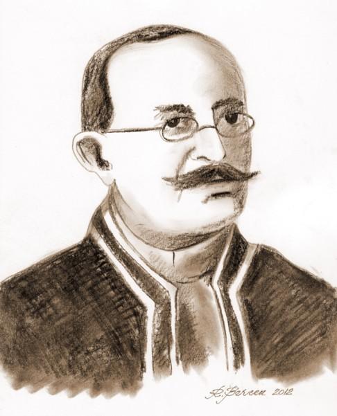 Fedkowitz