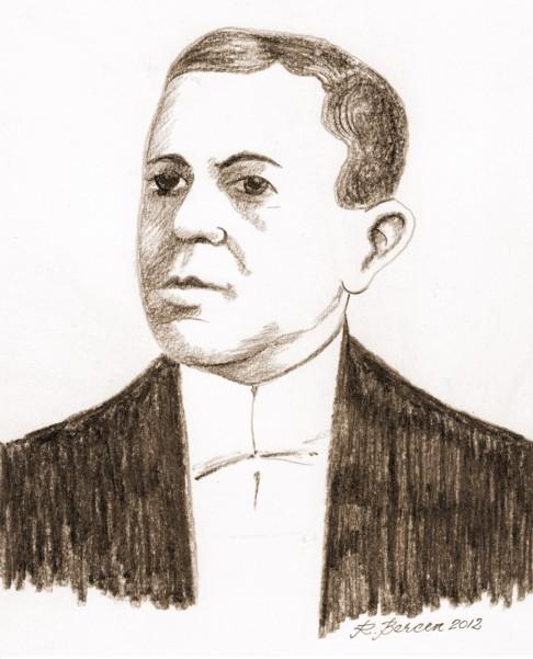 Flondor Iancu