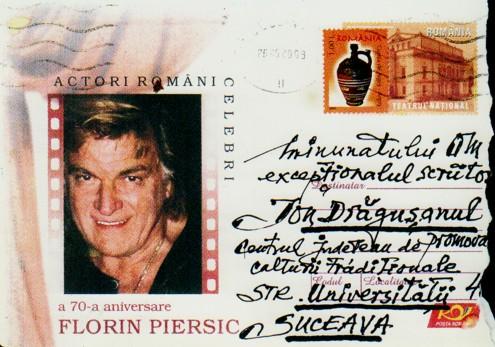 Florin autograf 2