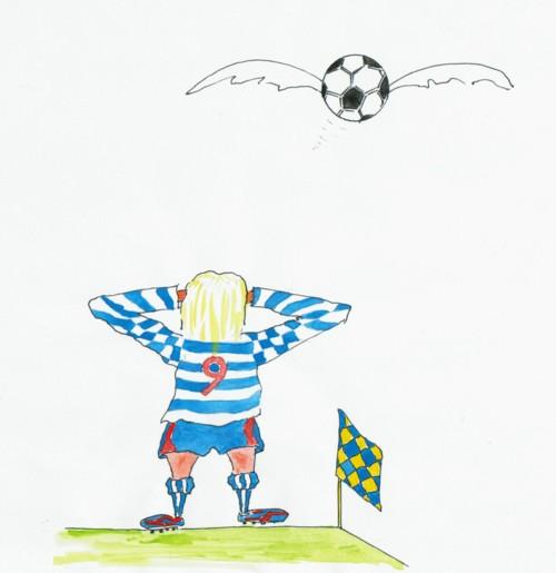 Fotbalul altfel 10