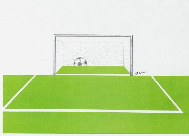 Fotbalul altfel 11