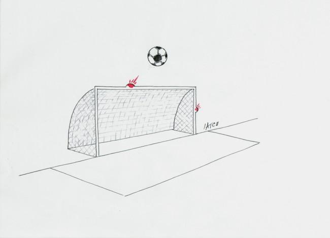 Fotbalul altfel 8