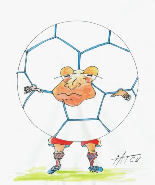 Fotbalul altfel 9