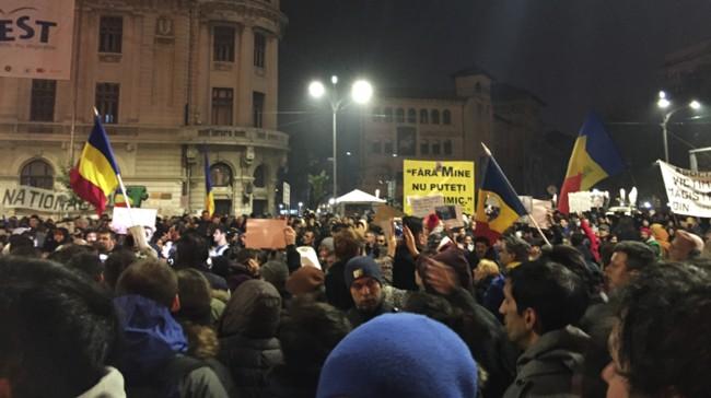 Foto: Radio România Actualităţi