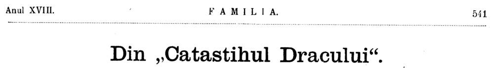 Frontispiciu 1882