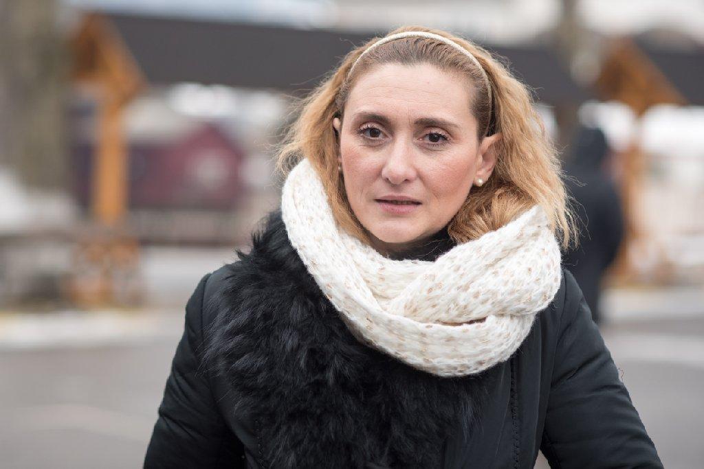 Oana-Maria Sîrbu-Botezat
