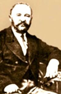 George Eminovici