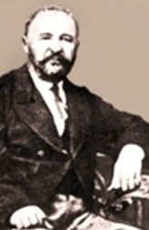 Gheorghe Eminovici