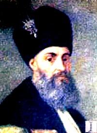 Grigore Ghica II