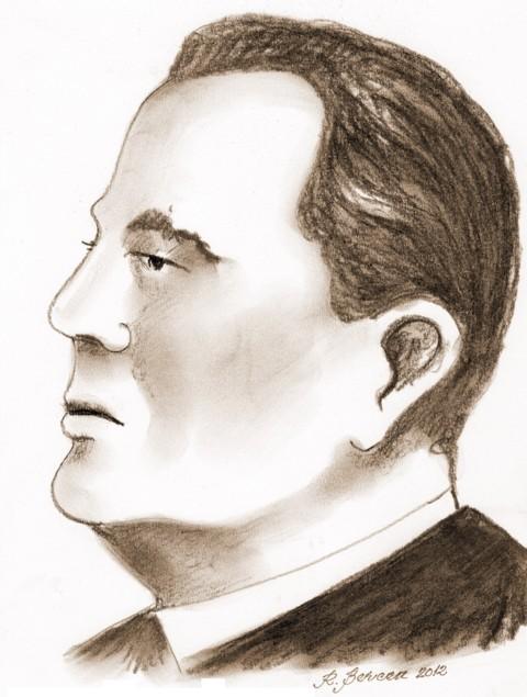 Em. Grigorovitza