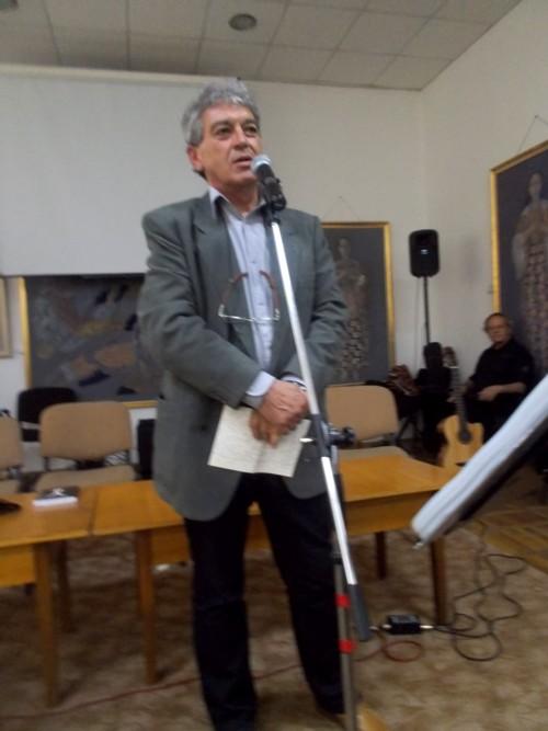 H Constantin Horbovanu 3