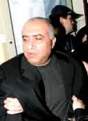 Hayssam