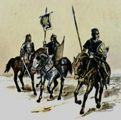 Ostaşi moldoveni