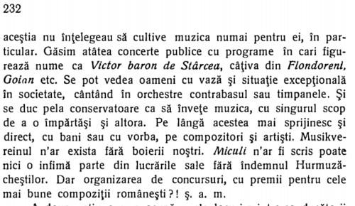 Hurmuzachi 70 ani SCLRB p 232