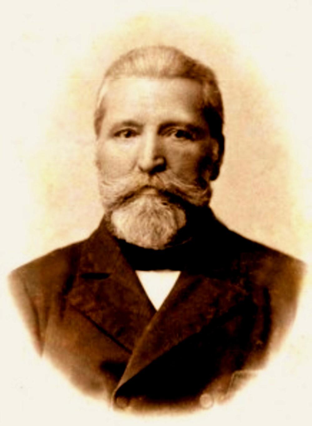 I. G. Sbiera