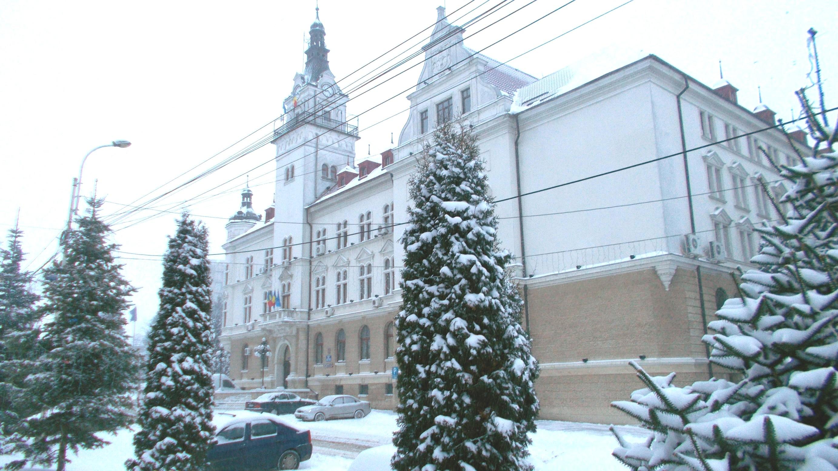 Mi-era dor să răsfoiesc zăpadă şi-mi era să îmi îngheţe muşchii-n povestiri de Gogol şi de Gorki şi-n poeme sigure de Puşkin