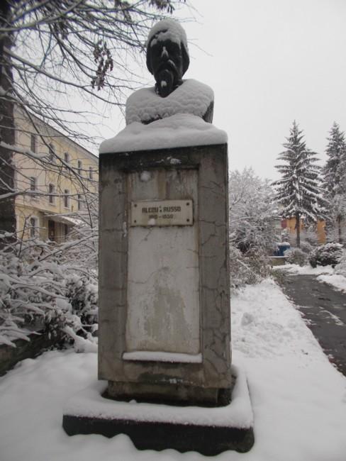 Iarna Alecu Russo 2