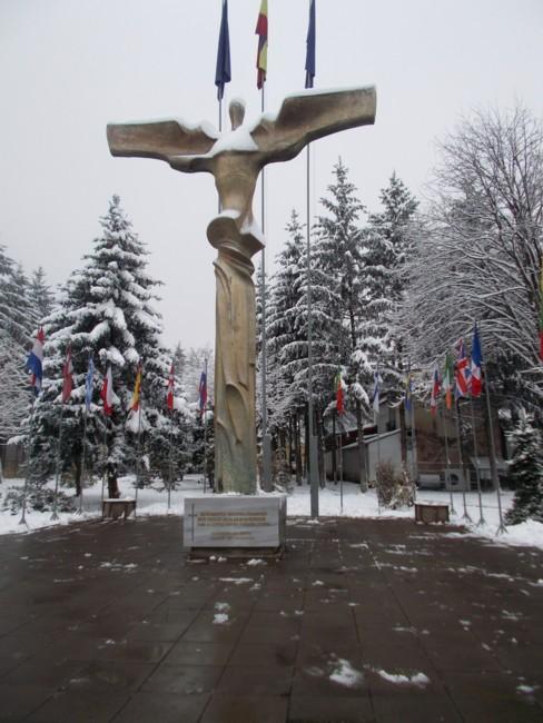 Iarna Bucovina Inaripata 1