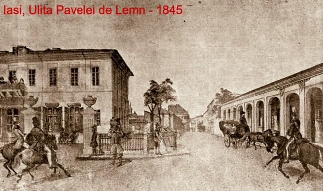 Iasi 1848 ARHIVA SSL n 3 1905 p 109