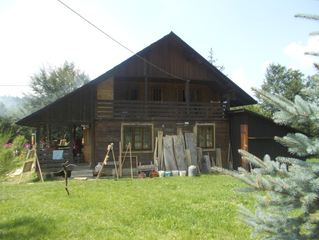 Ignatescu 25