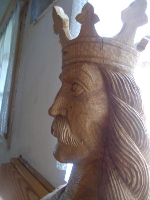 Ignatescu 34