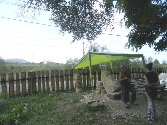 Ignatescu 42