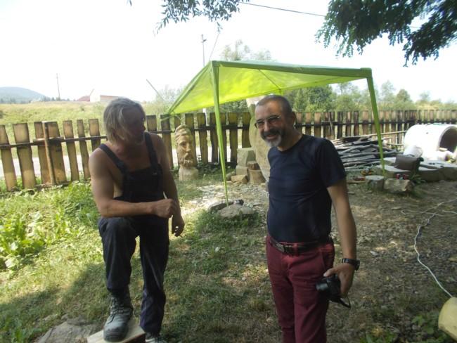 Ignatescu 6