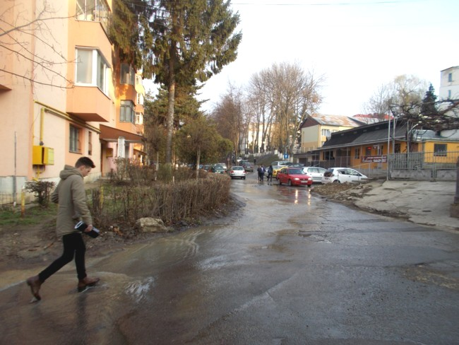 Inundatie 1