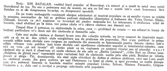 Ion Batalan