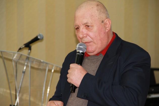 Ion Dragusanul