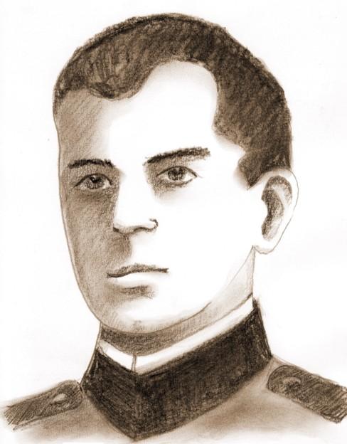 Anton Ionescu