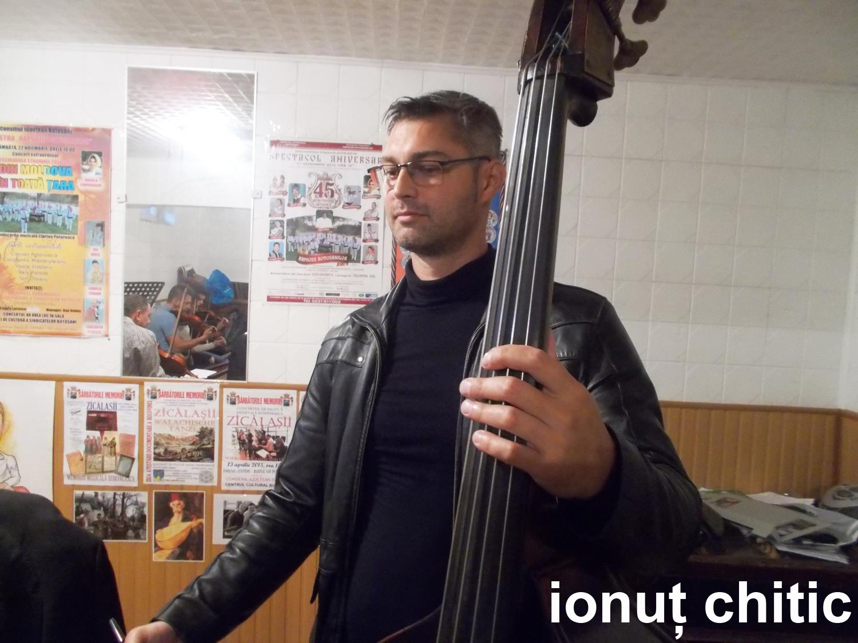 Ionuţ Chitic 2
