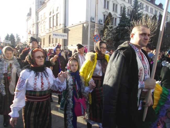 Isacova Republica Moldova 4