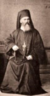 Jachift Iurascu