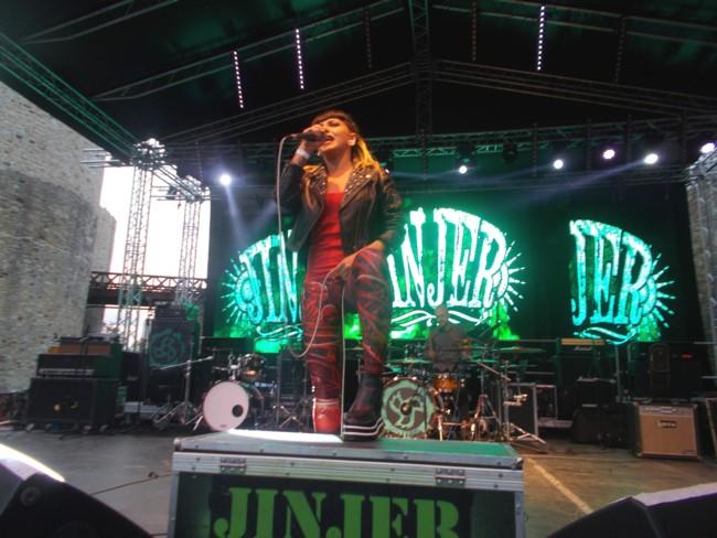 JinJer 2