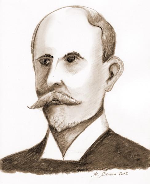 Kaluzniacki