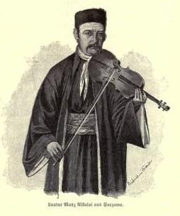 Knapp Picu Nicolae