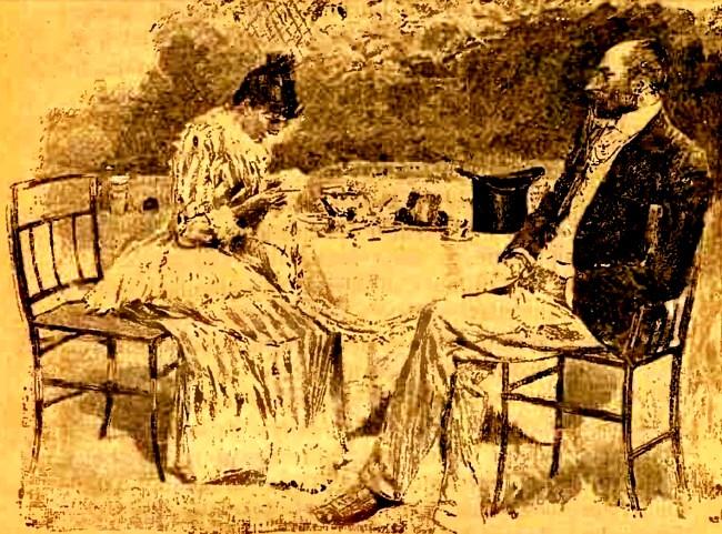 Kogalniceanu cina